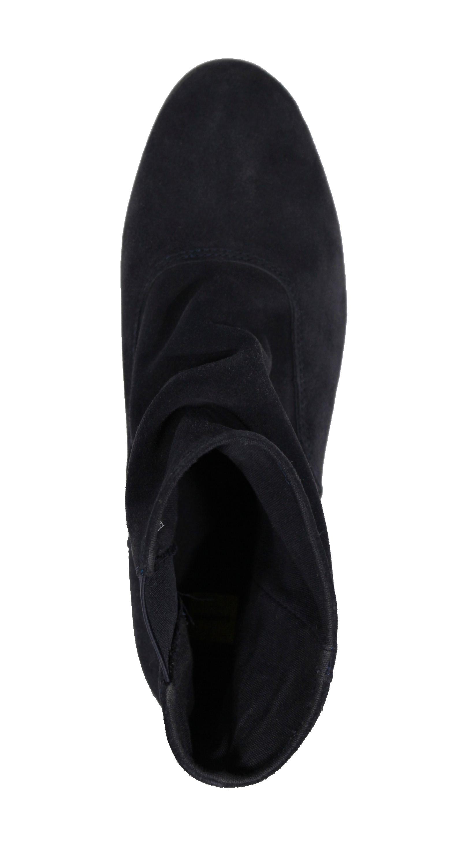 Buty Damskie Gravis Chelsea Boot (Ombre Blue)