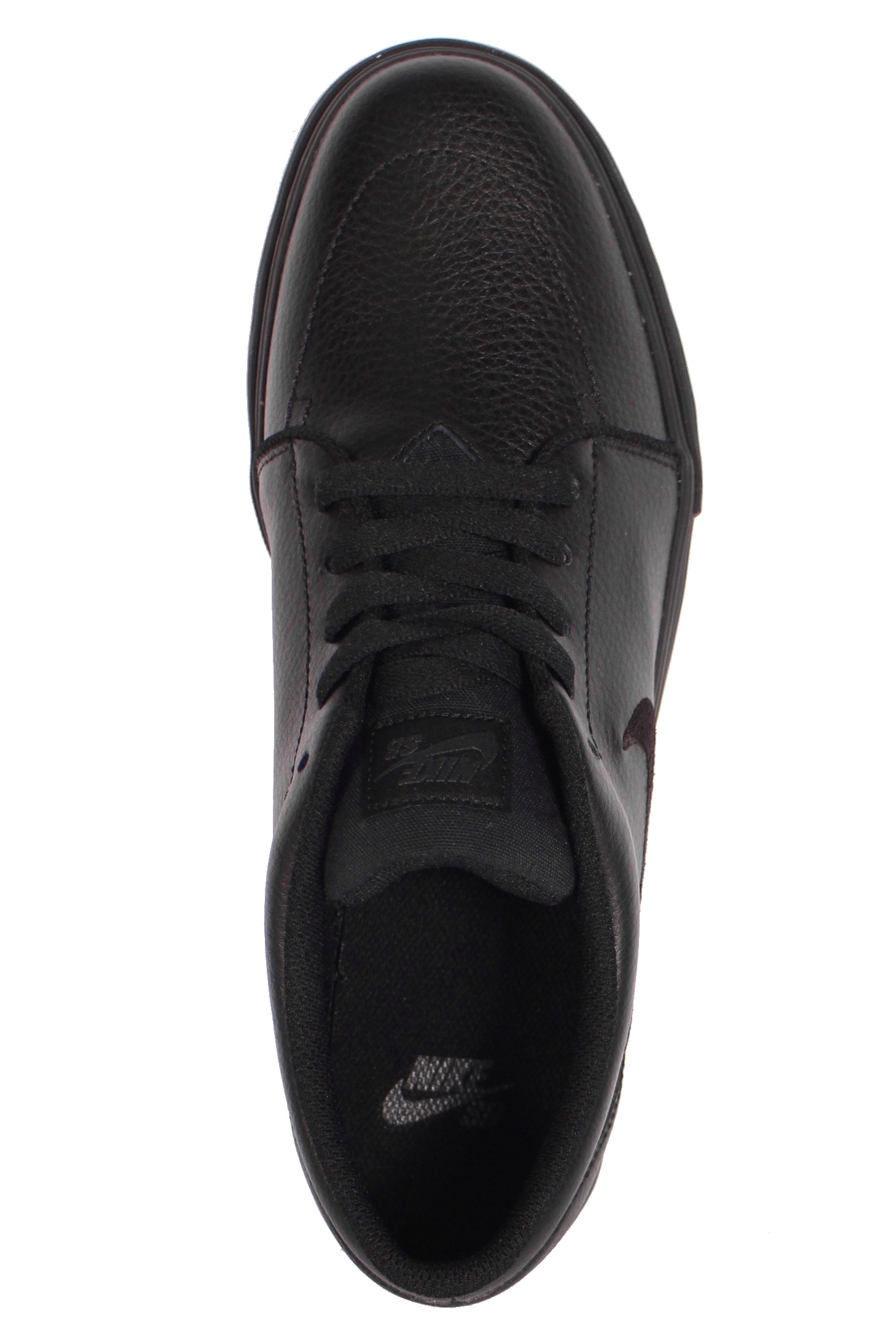 Buty Nike Satire (Black/ Black Anthracite)