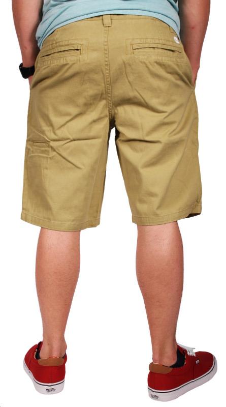 Szorty Burton Cargo Short (Musty)
