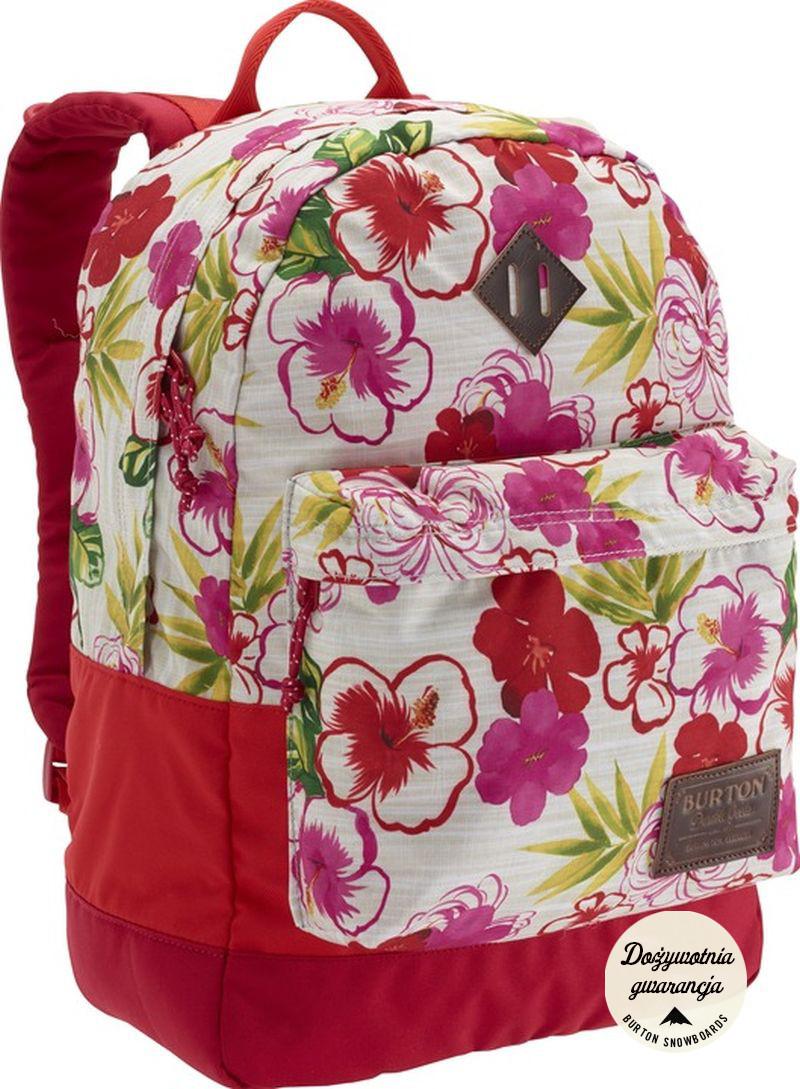 Plecak Burton Kettle Pack (Vintage Aloha)