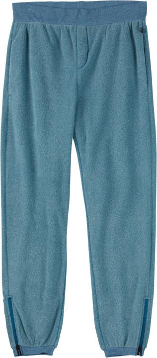 Damskie Spodnie Dresowe Burton Bombay Pant (Pacific Heather) W16