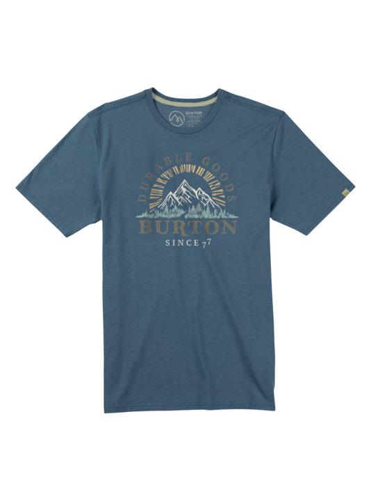 Koszulka Burton Yukon (La Sky) W18