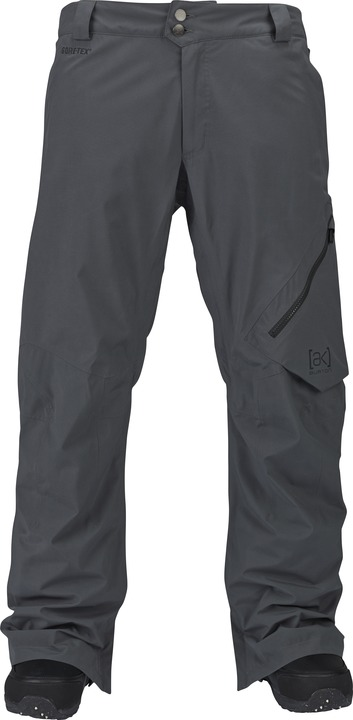 Spodnie Snowboardowe Burton [ak] 2l Cyclic (Bog)