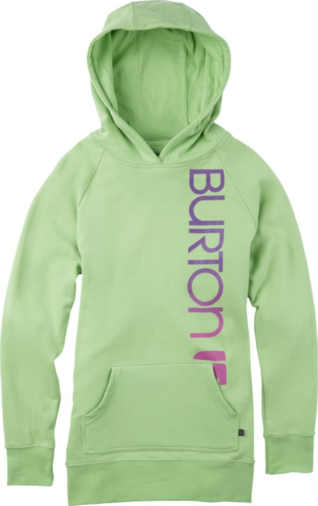 Bluza Burton Antidote Po (Sprucetone)