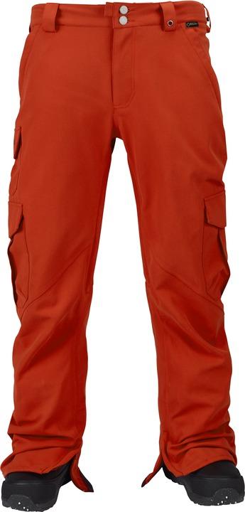 Spodnie Snowboardowe Burton Gore Cargo (Fang)