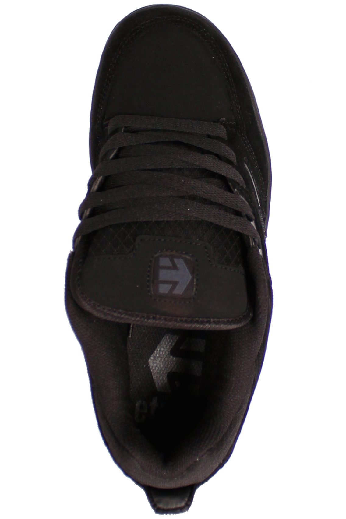 Buty Etnies Cartel (Black)