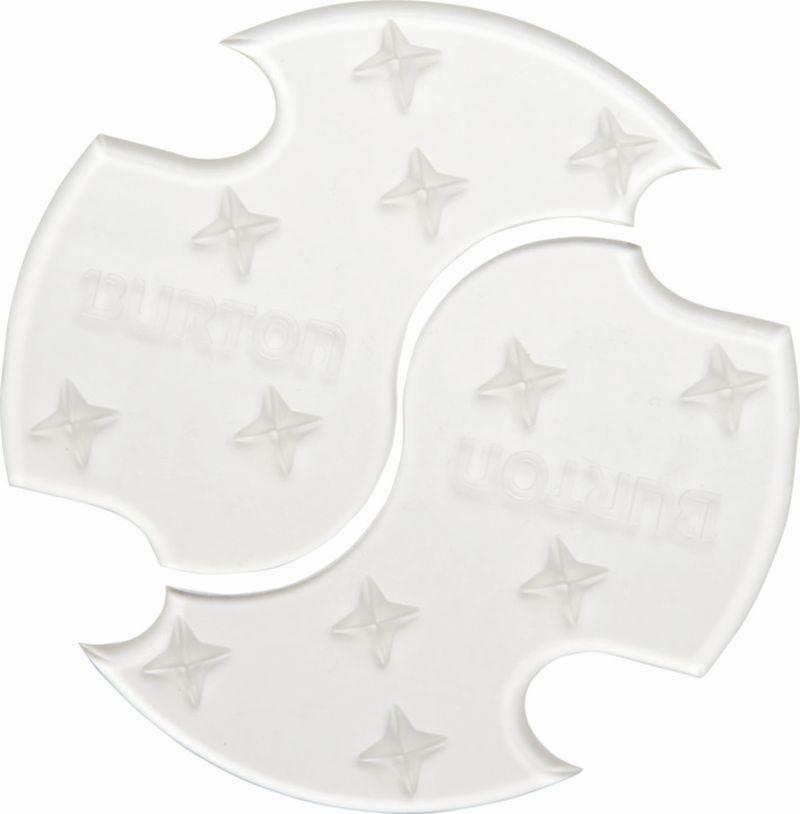 Pad Antypoślizgowy Burton Split Mat (Clear)