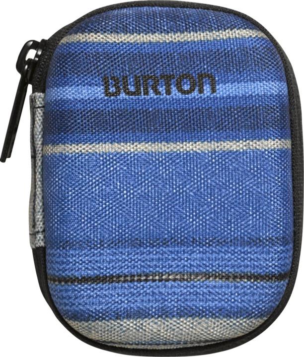 Etui Pokrowiec Na Cenny ładunek Burton The Kit (Navajo)