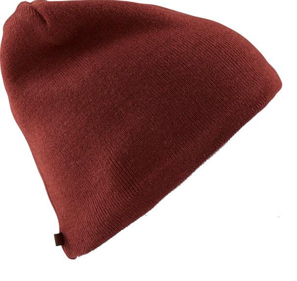Czapka Zimowa Burton Tech (Crimson)