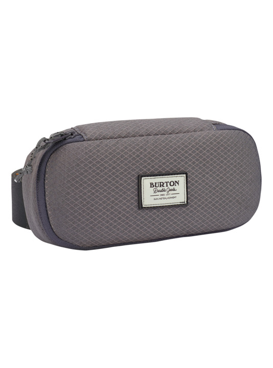 Piórnik Burton Switchback Case (Faded Diamond) FW19