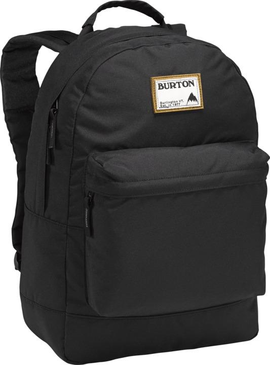 Plecak Burton Kettle Pack (True Black)