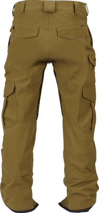 Spodnie Snowboardowe Burton Gore Tex Cargo (Falcon)