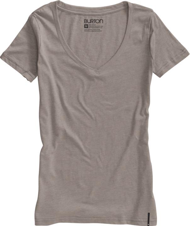 Koszulka Damska Burton Melody (Thistle)