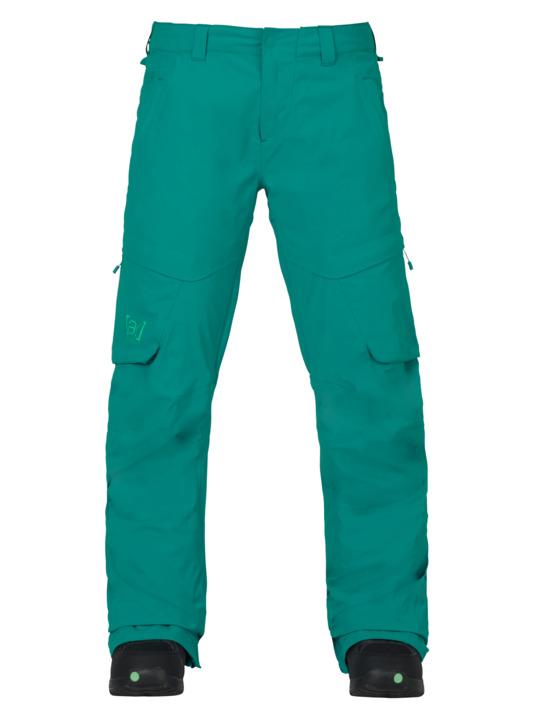 Damskie Spodnie Snowboardowe Burton [ak] Gore-tex Summit (Spectra) W18