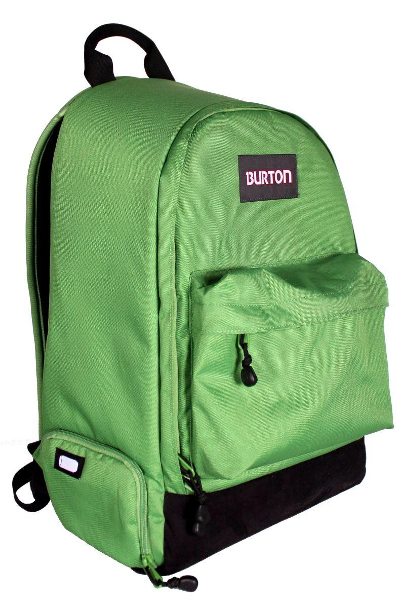 Plecak Burton Mr. Beer (Astro Turf)