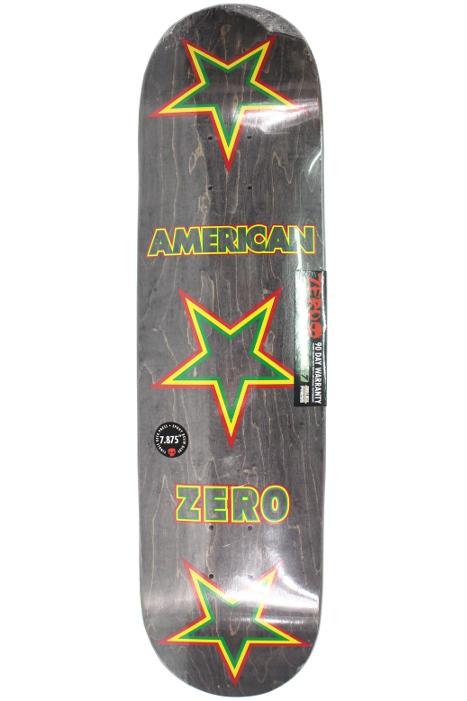 Deska Zero American Zero 7,8''