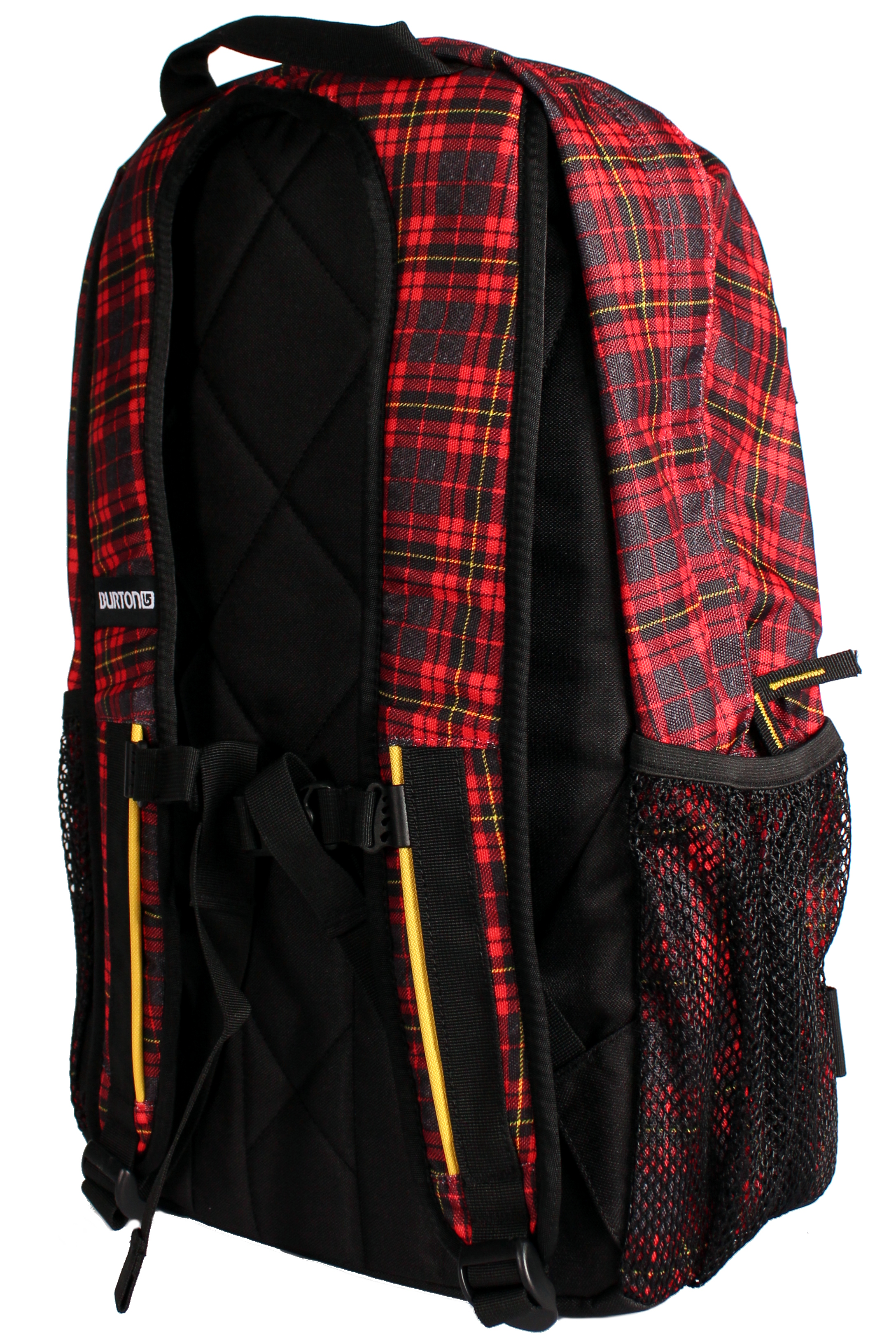 Plecak Burton Treble Yell Pack (Hot Plaid)