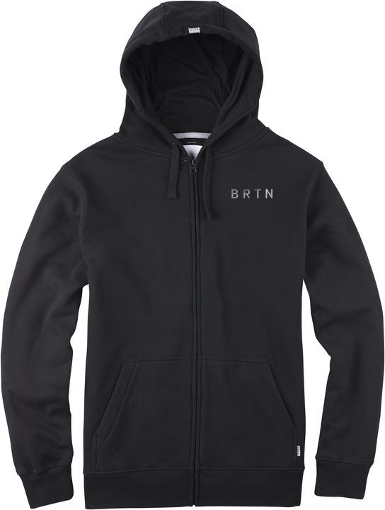 Bluza Burton Brtn. (True Black)