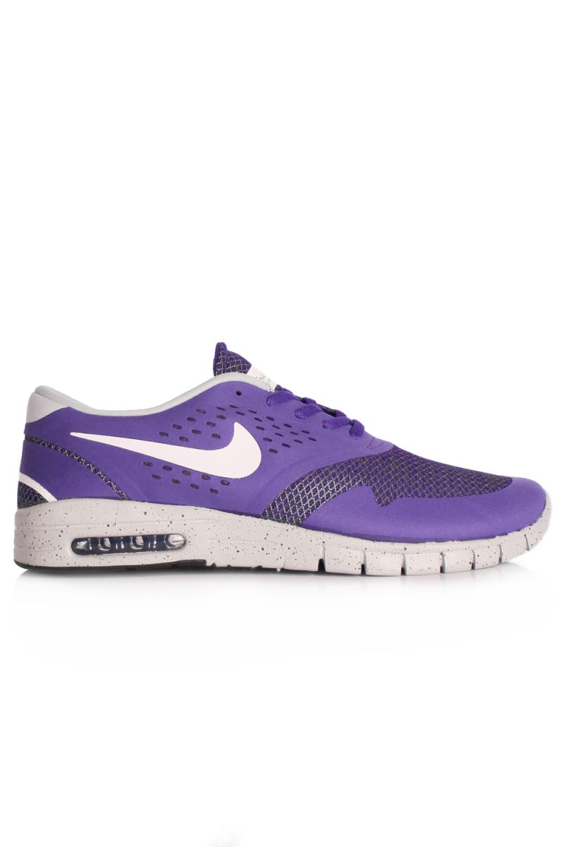 Buty Nike Sb Eric Koston 2 Max (Court Purple/ Sail)