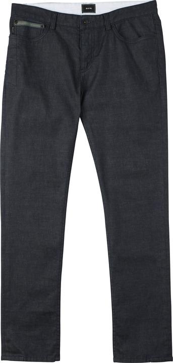 Spodnie Burton B77 (Indigo)