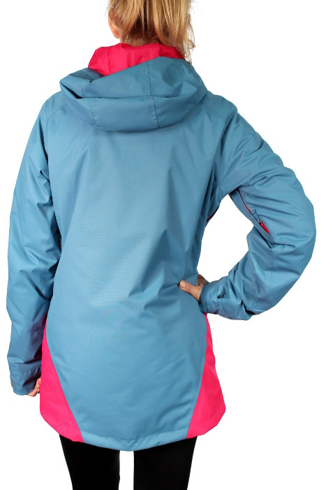 Kurtka Damska Burton Horizon Jacket (Scout/Marilyn)
