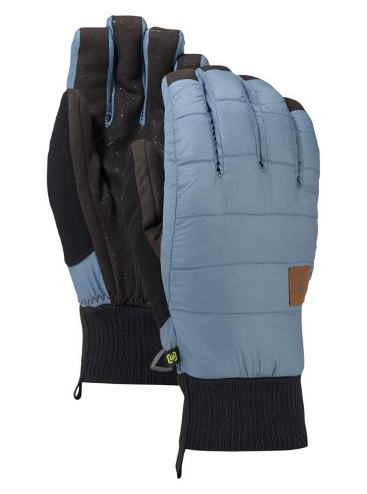 Rękawice Snowboardowe Burton Evergreen (La Sky Heather) W18