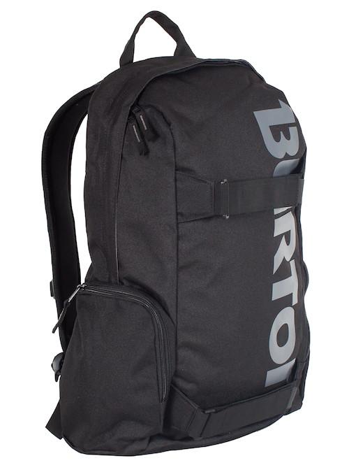 Plecak Burton Emphasis Pack (True Black) Fw18