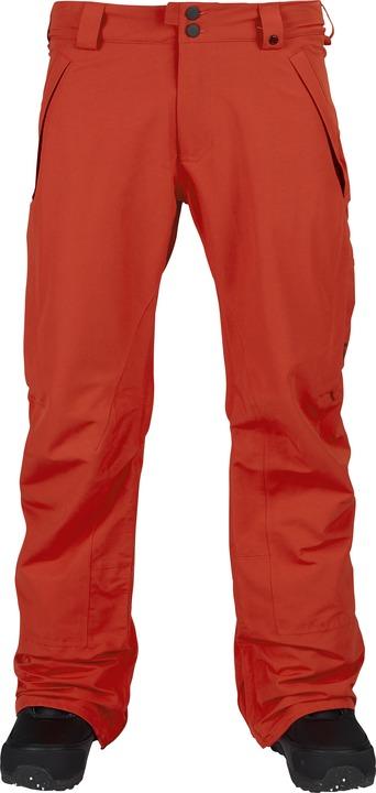 Spodnie Snowboardowe Burton Vent (Fang)
