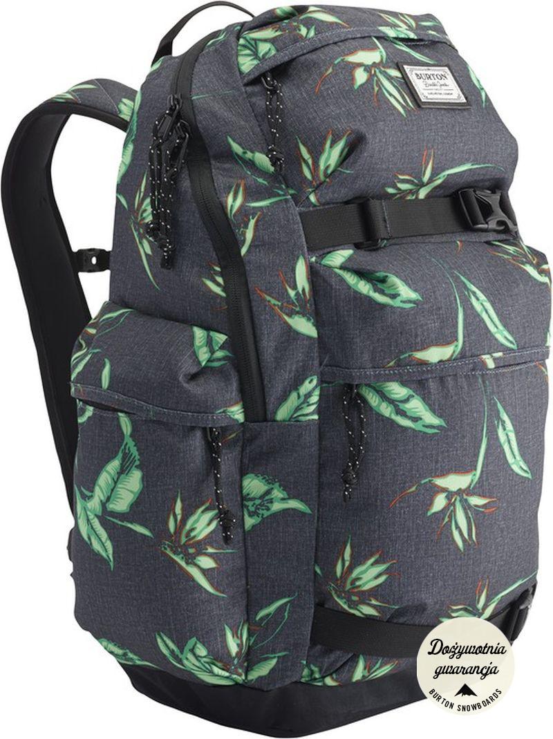 Plecak Burton Kilo Pack (Hawaiian Heather)