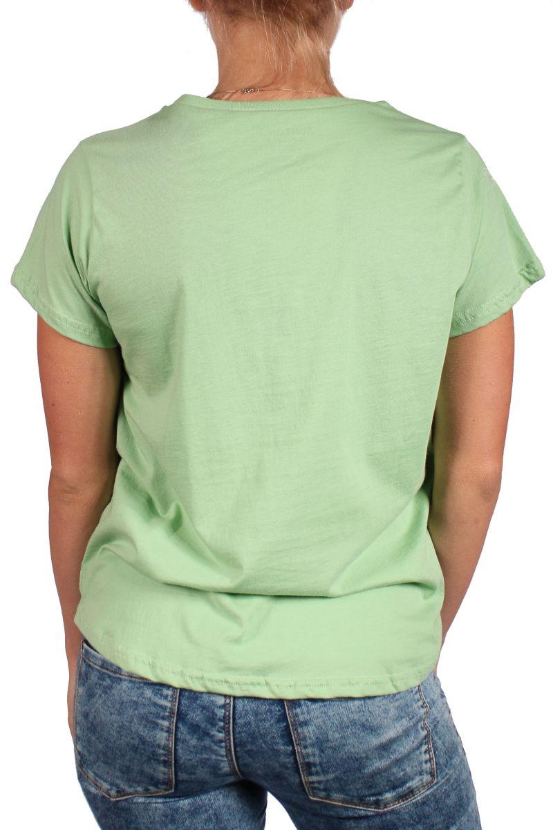 Koszulka Damska Burton Rexford Ovszed (Sprucestone)