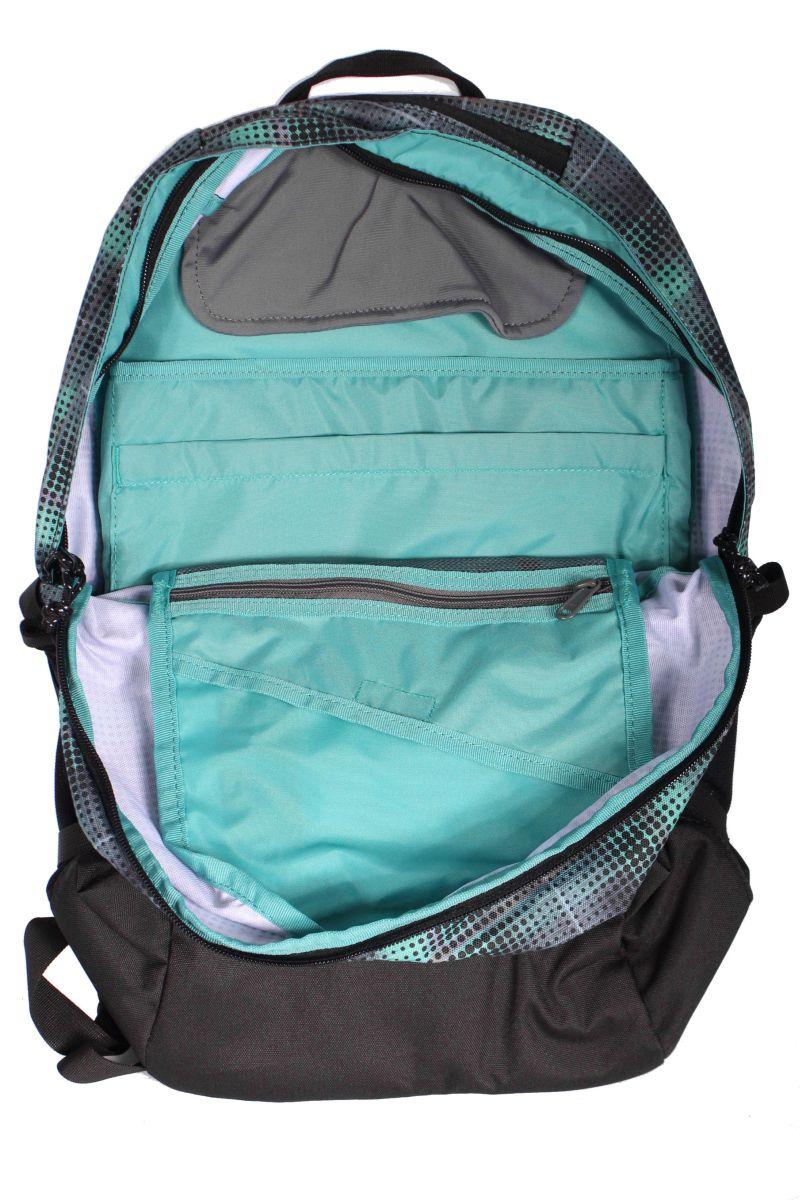 Plecak Burton Prospect Pack (Digi Plaid)