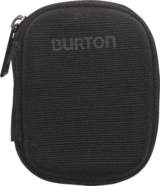 Etui Pokrowiec Na Cenny ładunek Burton The Kit (True Black)
