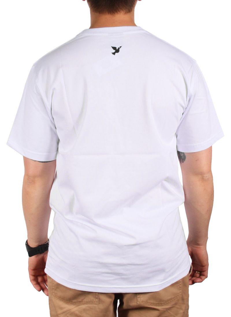 Koszulka Nervous Nrvs X Beaufort Ss17