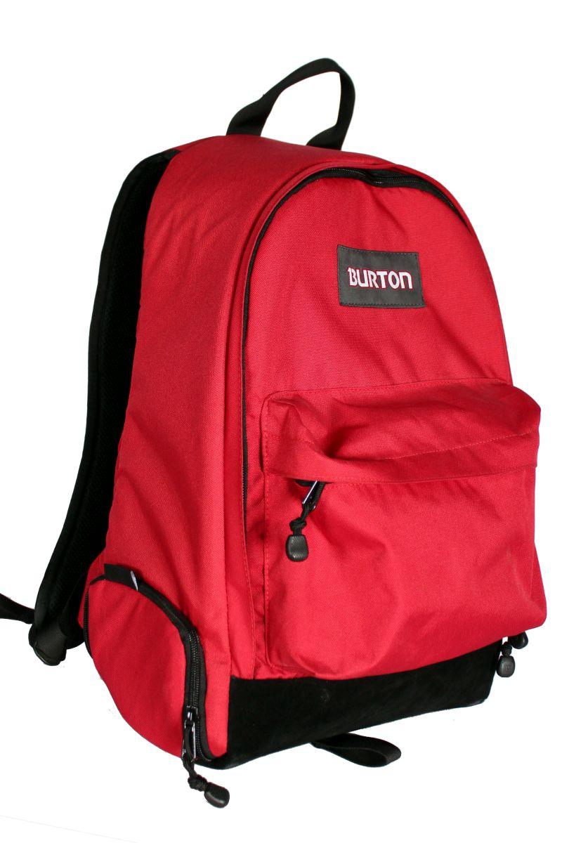 Plecak Burton Mr. Beer (Redical)