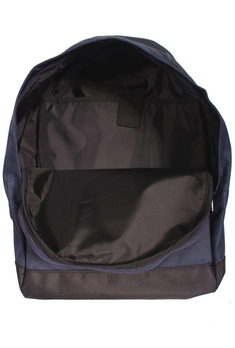 Plecak Mass Classic (Navy)