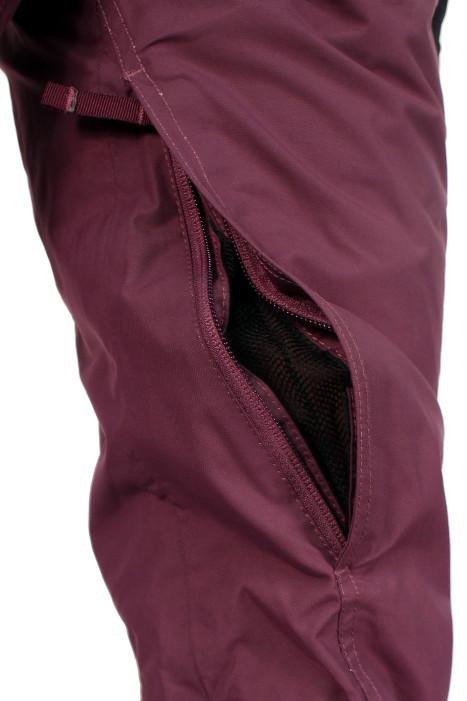 Spodnie Snowboardowe Burton Twc Native (Wigwam)