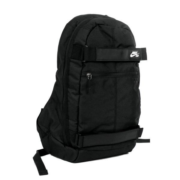 Plecak Nike Sb Embarca Medium (Black)