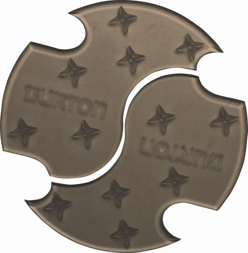 Pad Antypoślizgowy Burton Split Mat (Translucent Black)