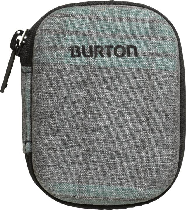 Etui Pokrowiec Na Cenny ładunek Burton The Kit (Misty Tidal Plaid)
