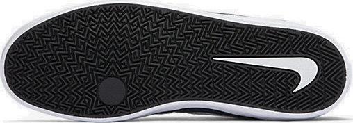 Buty Nike Sb Check Solar (Navy/White)