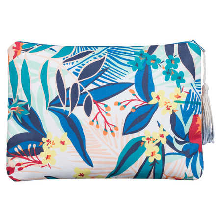 Portfel / Etui Na Tablet Roxy Hello Again (Canary Islands Sand) Ss16