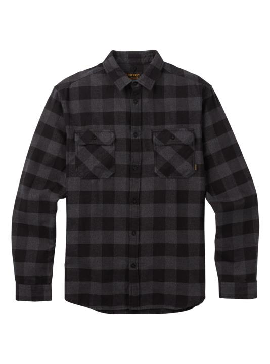 Koszula Burton Brighton (True Black Buffalo) W18
