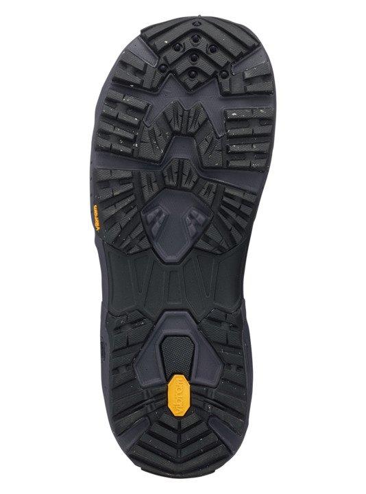 Buty Snowboardowe Photon Boa (Black) W19