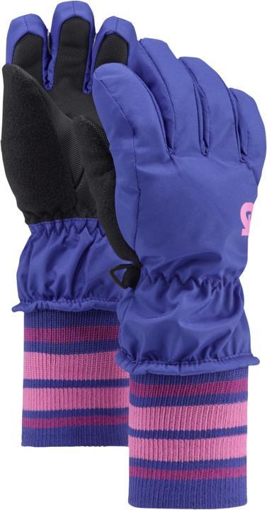 Rękawice Snowboardowe Burton Minishred Glove (Sorcerer)
