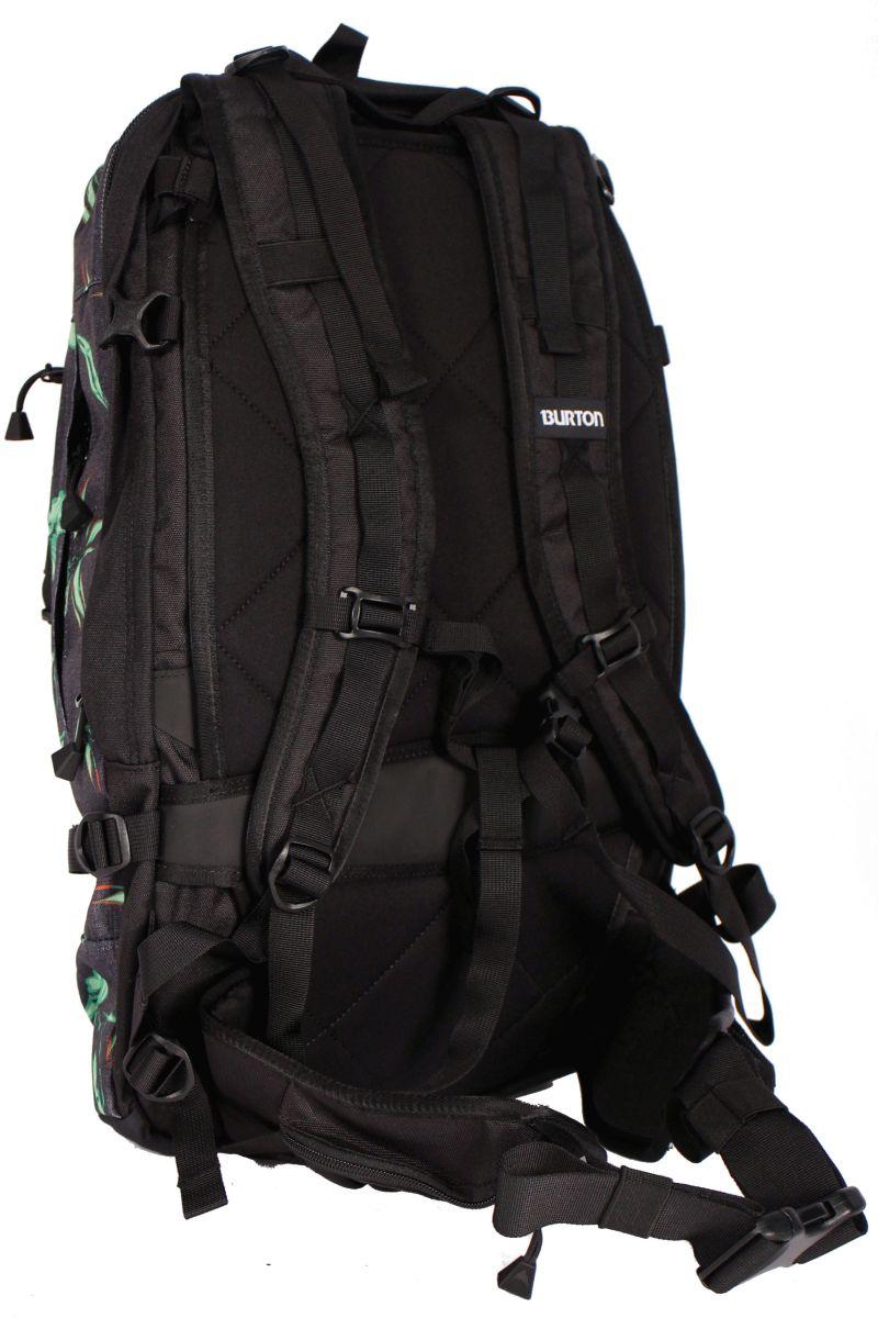 Plecak Burton Riders Pack 25l (Hawaiian Heather)