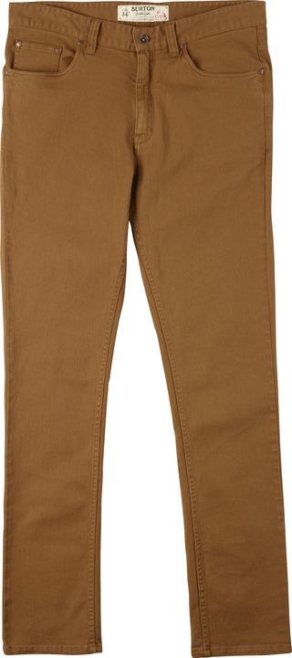 Spodnie Burton B77 (Tabacco)
