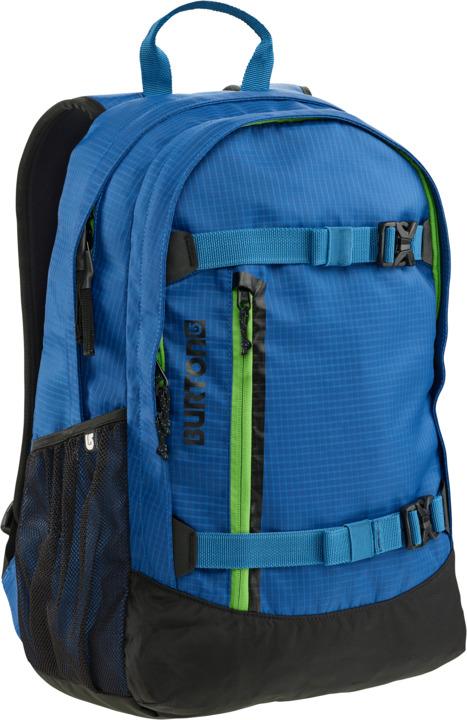 Plecak Burton Day Hiker 25l (Skydiver Ripstop)