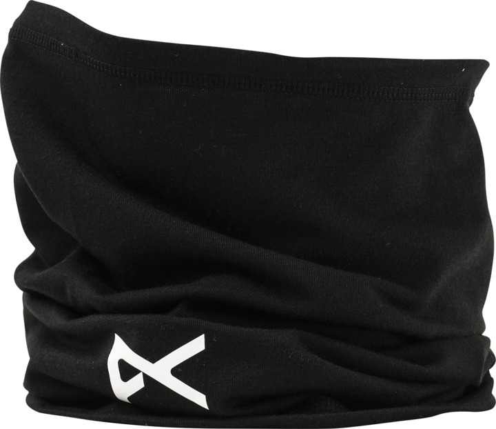 Ocieplacz Anon Hellbrook Neck Warmer (Black)