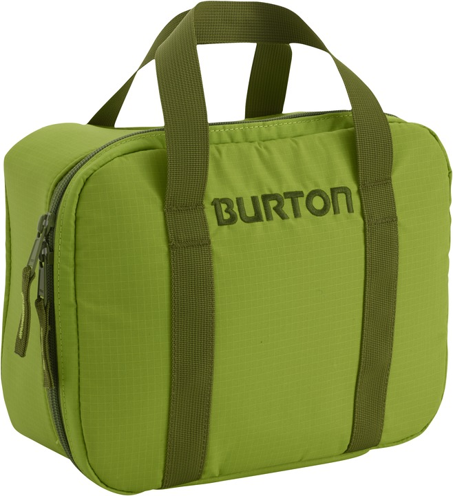 Torba Termiczna Burton Lunch Box (Morning Dew Ripstop)