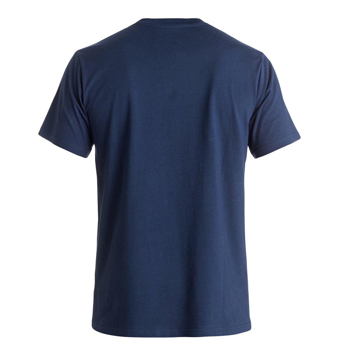 Koszulka Dc Funrow (Summer Blues)